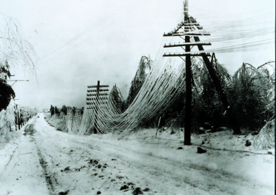 b2ap3_thumbnail_IceStormPowerLines.png