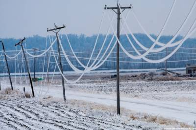 b2ap3_thumbnail_iced-power-lines.jpg