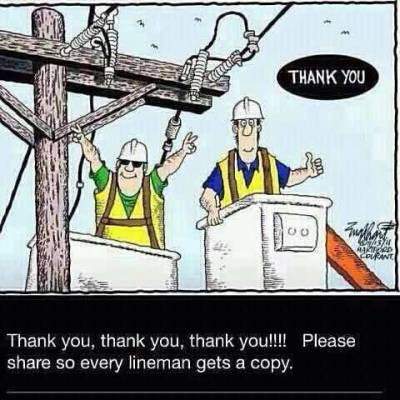 b2ap3_thumbnail_thank-you-linemen.jpg