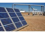 solar-power-oil-gas-r1